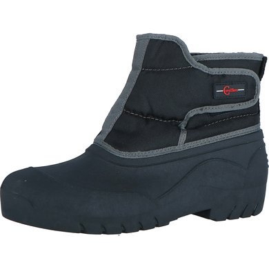 Kerbl Thermal Winter Shoes 41