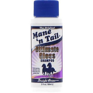 Mane n Tail Ultimate Gloss Shampoo