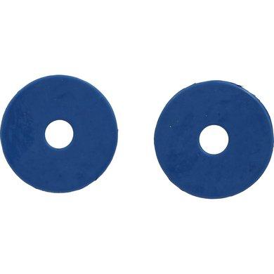 Norton Bitringen Koningsblauw