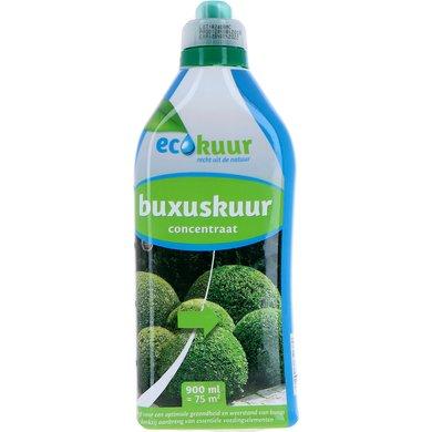 Ecokuur Weerstandverhoger voor Buxus 900 ml