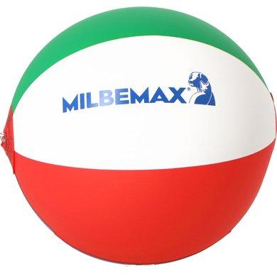 Milbemax Strandbal