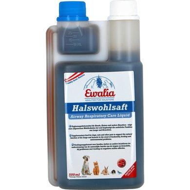 Ewalia Airway Respiratory Care Liquid