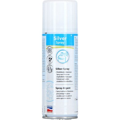 Agro Chemica Spray Alu Aloxan 200ml