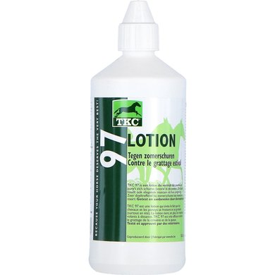TKC 97 Lotion 500ml