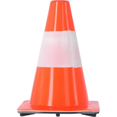 Agradi Cone Orange 35cm