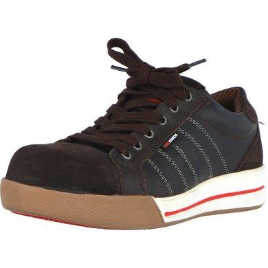 Werkschoenen Te Koop.Redbrick Werkschoenen Koop Je Bij Agradi Ook In De Sale