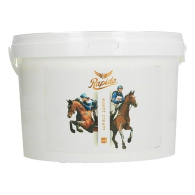 Rapide Event Cream 2,5L