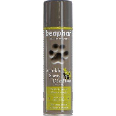 Beaphar Detangling Spray 250ml