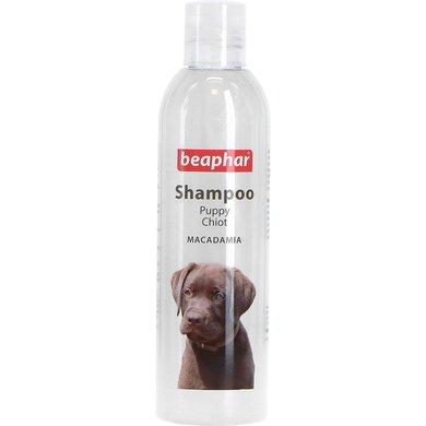 Beaphar Shampooing Puppy Macadamia 250ml