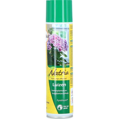 Bayer Pyrethrum spray 400ml