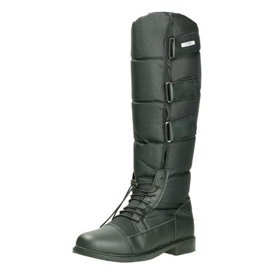 Harrys Horse Thermoboots Thermo-rider Black 39