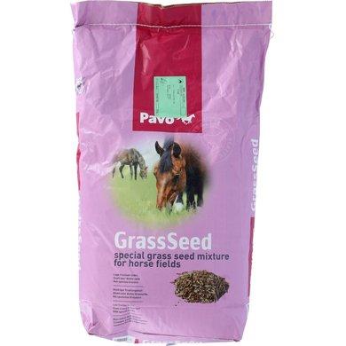 Grassseed / Paardengraszaad, 15kg