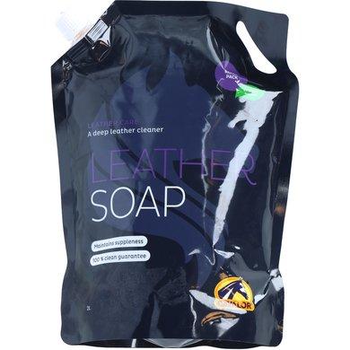 Cavalor Leather Soap 2 ltr