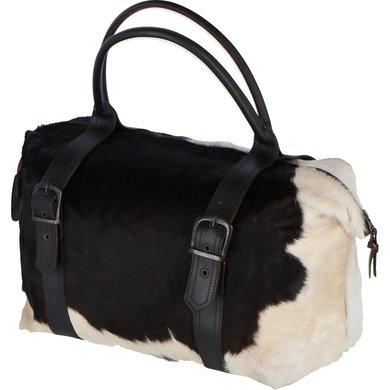 Scippis Travel Bag Cow Bruin