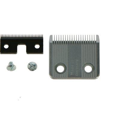 Moser Messer Wmo1230-7820 Standard Grof 0.9-3mm Standard
