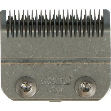 Wahl Snijmes Wo2097-800 Middel 2mm