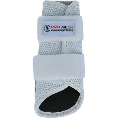 BR Leg Protection Multisport Pro Mesh White S