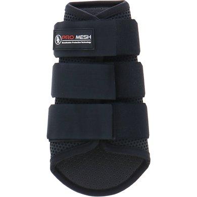 BR Leg Protection Multisport Pro Mesh Black