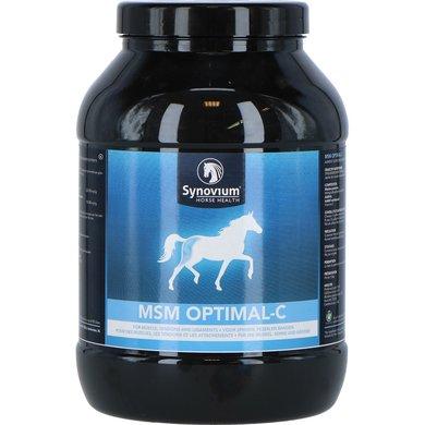 Synovium MSM Optimal-C 1,5kg