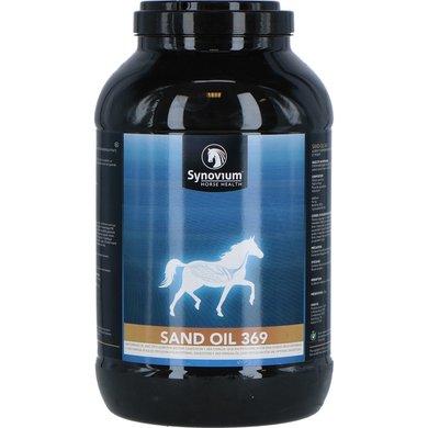 Synovium Sand-Oil 369 4,5kg