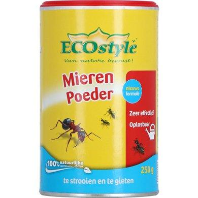 ECOstyle Ants Powder 250gr