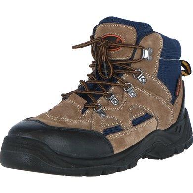 Werkschoenen Gevavi.Gevavi Safety Werkschoenen Veiligheidsschoenen Kopen Agradi