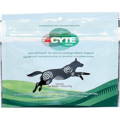 4CYTE Hond 50gr