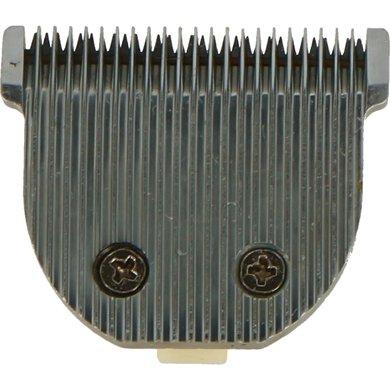 Sectolin Schermesserblatt SE-100
