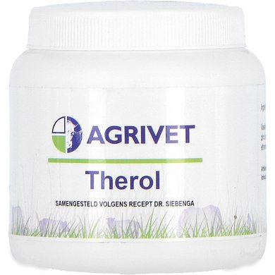 Agrivet Therol Heelzalf