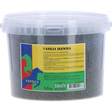 Vanilia Ijslands Zeewier 3,5kg