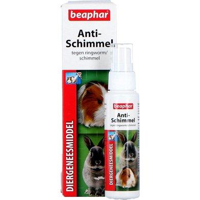 Beaphar Anti Schimmel Knaagdier 50ml