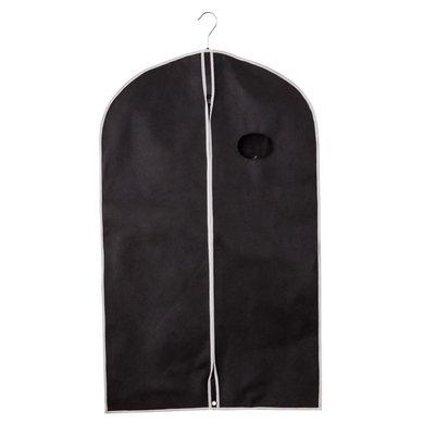 Anky Kledingtas C-Wear Zwart L