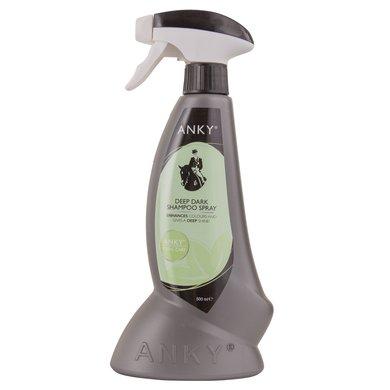 Anky Deep Dark Shampoo Spray 500ml