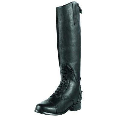 Ariat Bromont Tall H2O O. RM Black