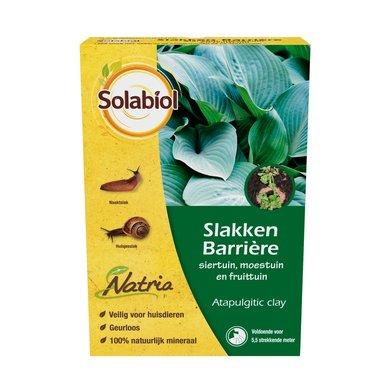 Bayer Snail Barrier Atapulgitic Clay 1,5kg