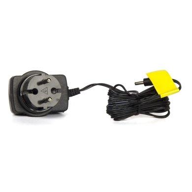 Luda Adaptateur 5V pour Appareil Photo Farmcam