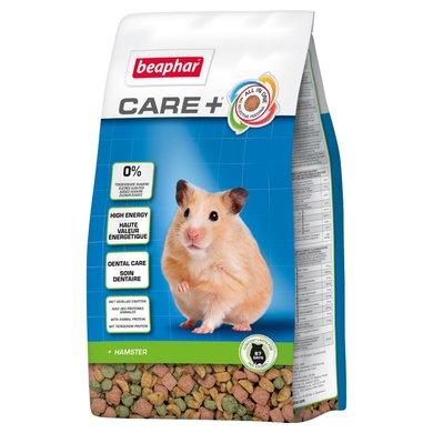 Beaphar Care+ Hamster 700gr