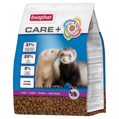 Beaphar Care+ Fret 2kg