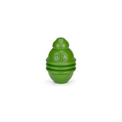 Sumo Play Groen Groen