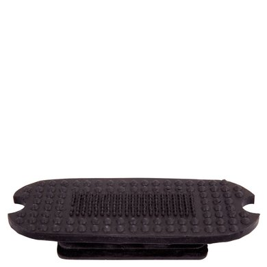 BR Beugelzooltjes  Anti Slip Filles Zwart 12cm