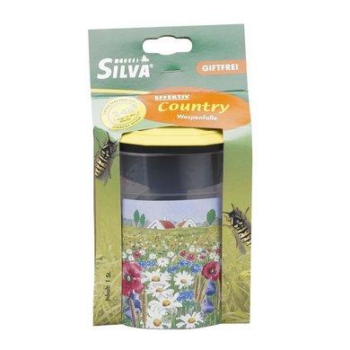 Silva Wespenval Country