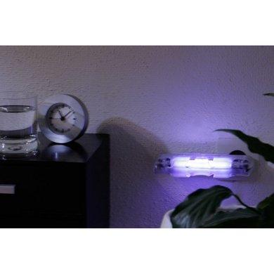Silva UV-lamp 4W voor Blue Stripe