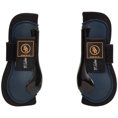 BR Tendon Boots Xcellence Marine Blue