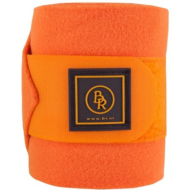 BR Bandages Event Fleece Dutch Black