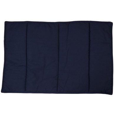 Premiere Bandagierunterlagen Blau 50x80cm