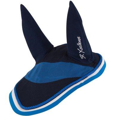 BR Fly Veil Xcellence Marine Blue
