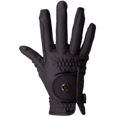 BR Durable Pro Handschuhe Schwarz 8