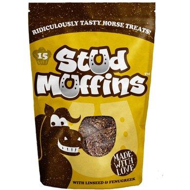 Stud Muffins Paardensnoepjes 15st