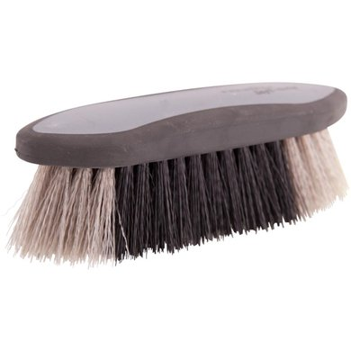 Premiere Brush Dandy Soft Grip 45mm Black Hard Medium
