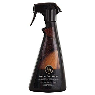BR Leather Conditioner Spray 500ml
